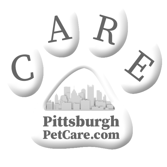 Pittsburgh Pet Care